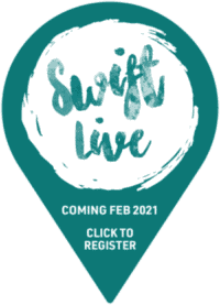 Swift Live Communications Collateral